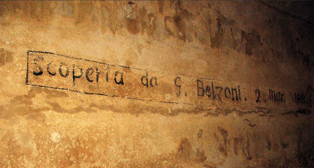 Iscrizione-lasciata-da-Belzoni-nella-camera-funeraria-ph.-dailyphoto