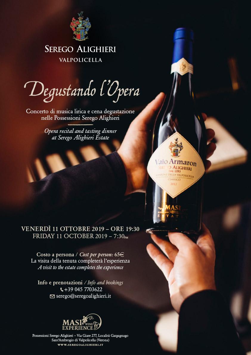 SA_Degustandol'Opera