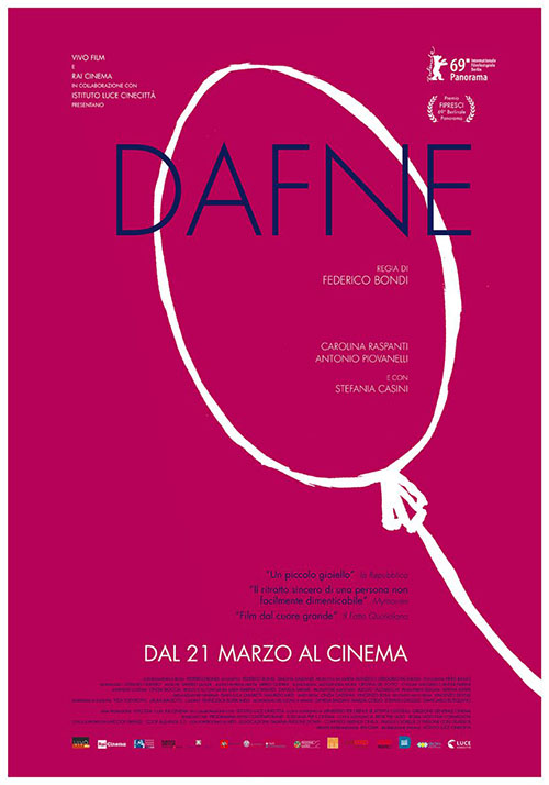 locandina-Dafne-film-federico-bondi