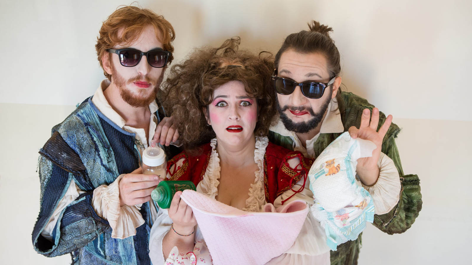 Romeo-e-Giulietta-amore-saltimbanco-stivalaccio-teatro