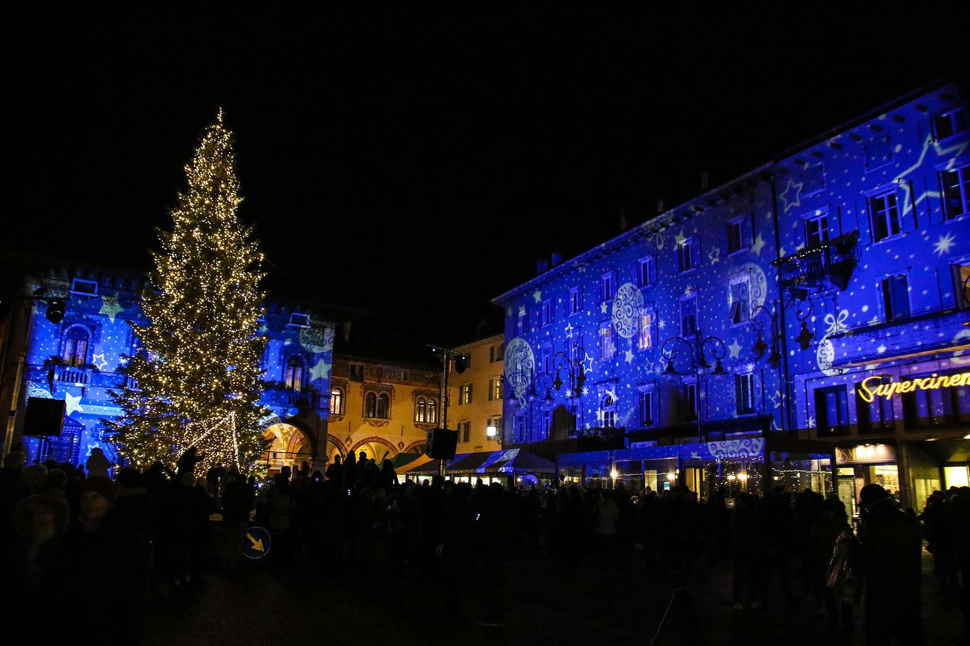 Rovereto_Natale dei Popoli (1)_FotoVisual4d