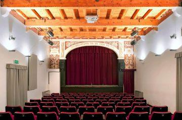 Teatro di Asparetto 2019/2020