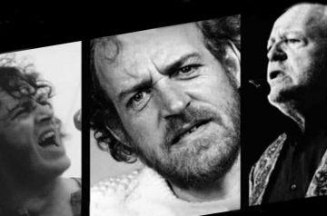 Cocker, la leggenda di Woodstock al Teatro Salieri
