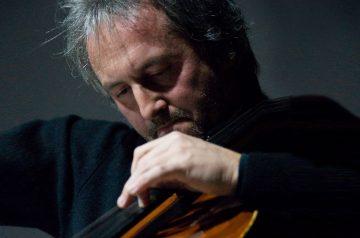 Giuseppe Tartini e il suo tempo al Teatro Salieri