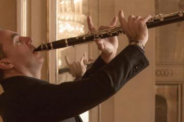 Fabrizio Meloni e I Percussionisti del Teatro alla Scala