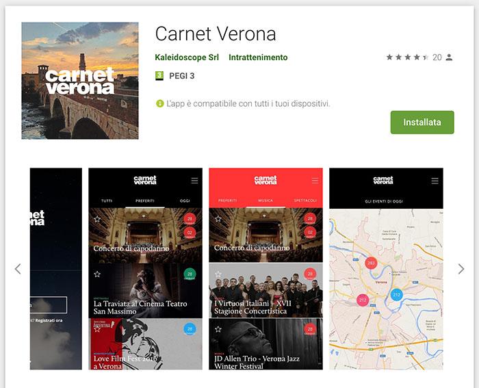 app-carnet-verona