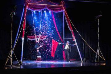 Kalinka - Teatro che Sorride