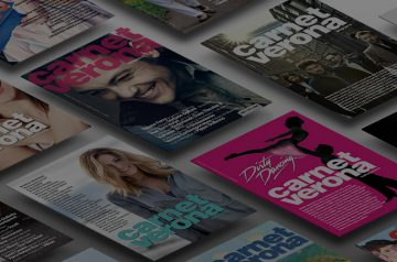 Scopri tutti i nostri prodotti editoriali