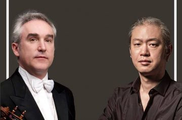 Beethoven 2020 OFF - I Virtuosi Italiani