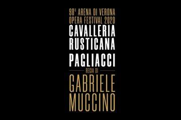 Cavalleria rusticana e Pagliacci - 98° Festival lirico Arena di Verona