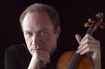 Orchestra Giovanile Italiana - Kolja Blacher