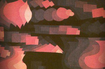 Klee e la musica
