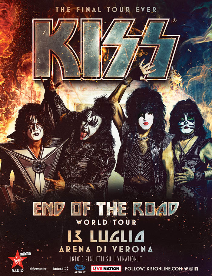 kiss-arena-verona-end-of-the-road-world-tour
