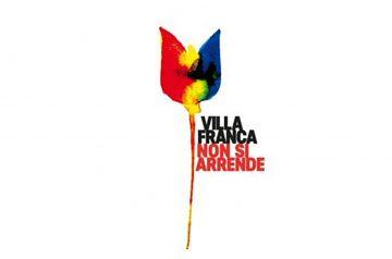 Villafranca non si Arrende!