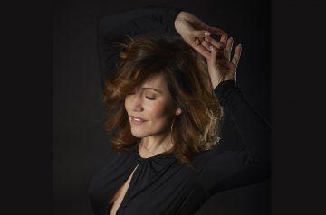 Gianluca Carollo Quartet & Chiara Luppi - Musica in Littorina 2020