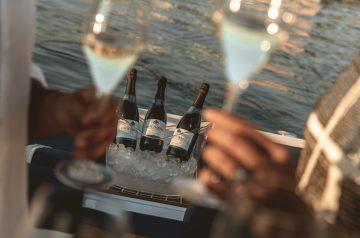White Party – Le cene con degustazione di Masi Tenuta Canova