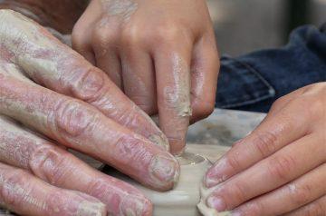 Festival della Ceramica Verona