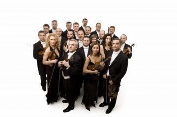 I Virtuosi Italiani: dopo il silenzio forzato, riprende l'attività concertistica