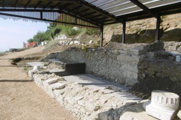 Il Tempio di Minerva cerca volontari