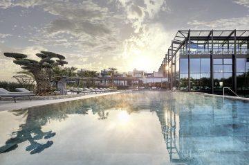 Quellenhof Luxury Resorts