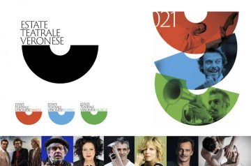 Fight or Flight - Estate Teatrale Veronese 2021